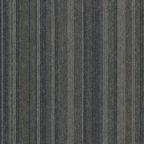 Forbo Tessera Barcode Dotted Line Carpet Tile